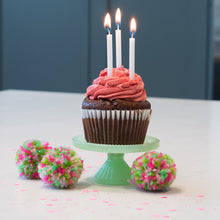 Load image into Gallery viewer, Birthday Candles