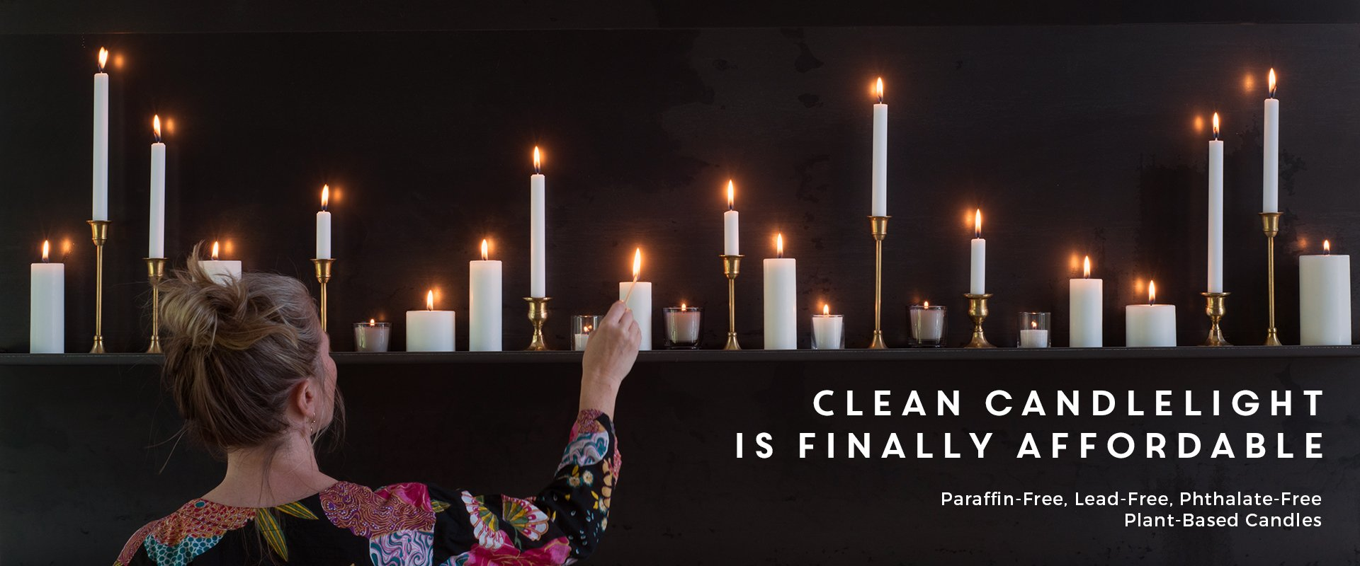 paraffin free, all natural, lead free, phthalate free, non-toxic, clean burning, candles, eco-friendly, asthma friendly, votives, tea lights, tapers, pillars, natural candles, allergy friendly, yoga, restaurant, church, worship, meditation, vigil, wedding, event, party