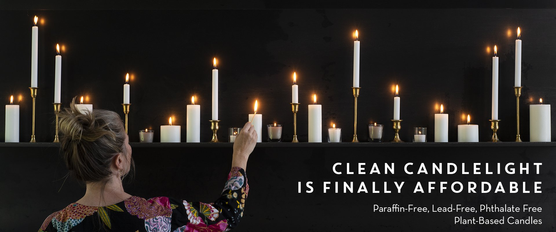 paraffin free, all natural, lead free, phthalate free, non-toxic, clean burning, candles, eco-friendly, asthma friendly, votives, tea lights, tapers, pillars, natural candles, allergy friendly, party, scented, holiday, christmas, gift,