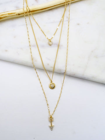 Wholesale Supply Of Jewelry And Accessories La3accessories