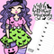 Pastel Halloween | PATREON OCTOBER DIGITAL KIT