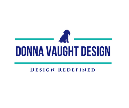 Donna Vaught Design