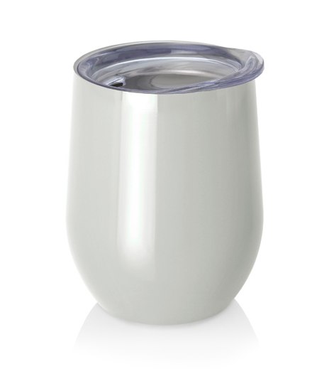 Swig Wine Tumblers - Multiple Colors