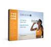 Fitness and Nutrition Bundle