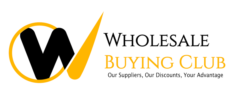 Wholesale Buying Club