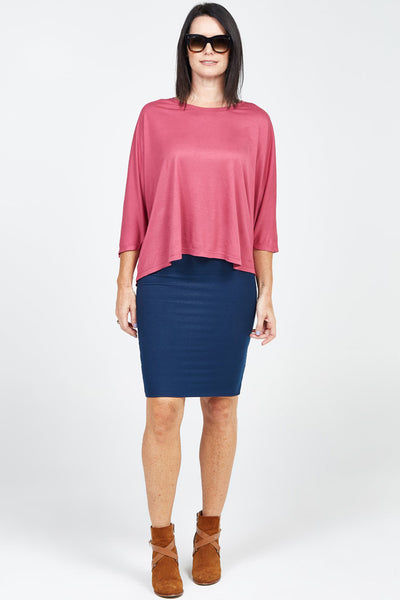 Joni T In Rosey WAS $55 NOW $30