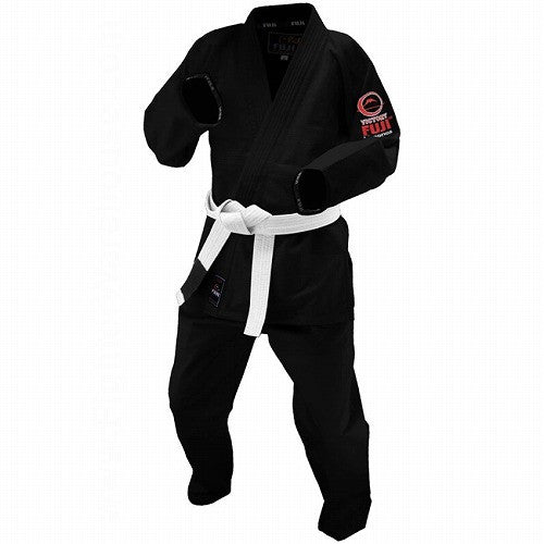 FUJI Lightweight BJJ Gi - Bridge City Fight Shop - 1