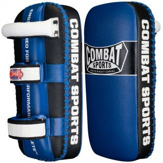 Combat Sports Standard Thai Pads - Bridge City Fight Shop