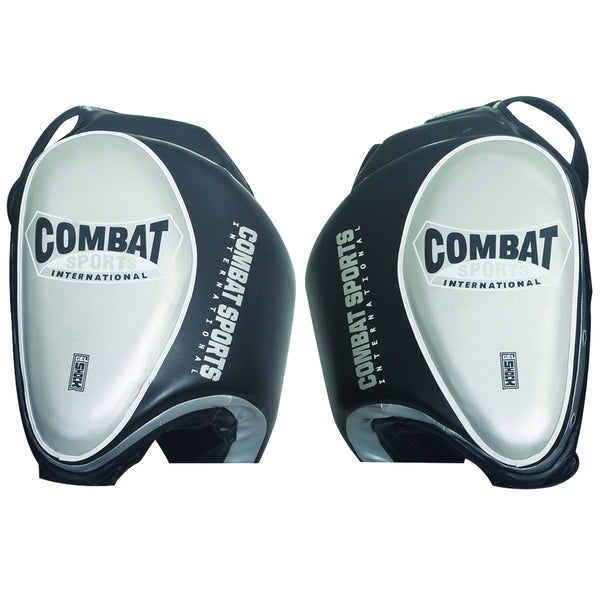 Combat Brands Thigh Pads - Pair