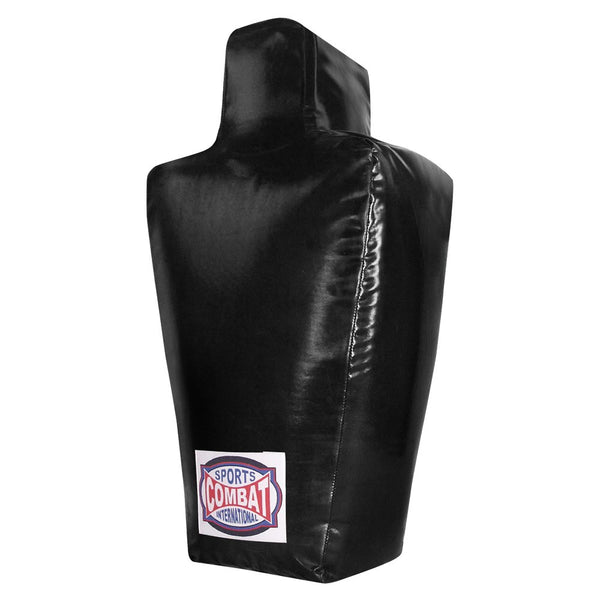 Combat Sports MMA Floor Striking Bag