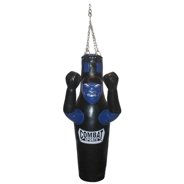 Combat Sports Sparring Partner Heavy Bag