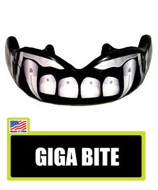Damage Control Junior Mouthguards - Bridge City Fight Shop - 5