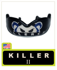 Damage Control Junior Mouthguards - Bridge City Fight Shop - 1