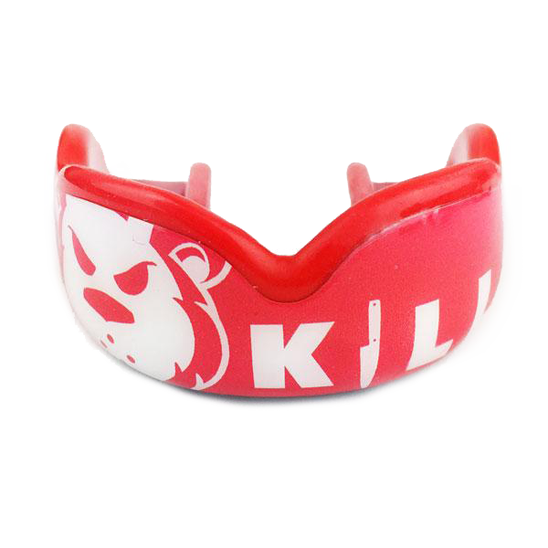 Damage Control Boil and Bite Mouthguards