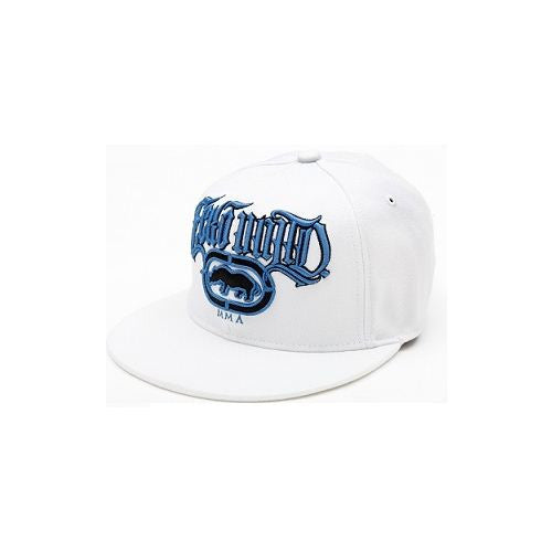 Ecko MMA Hats Regal - Bridge City Fight Shop