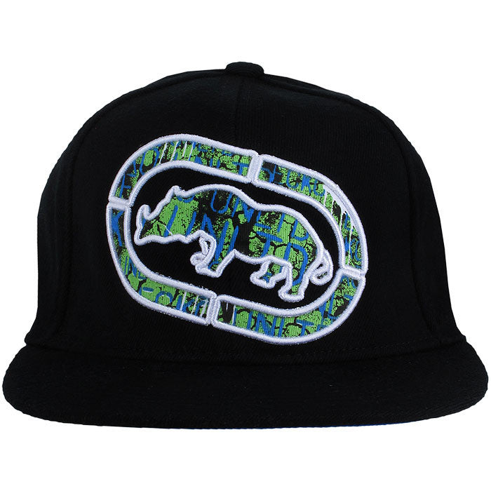 Ecko MMA Hats New Drip - Bridge City Fight Shop