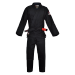 FUJI All Around Adult and Kids BJJ Gi - Bridge City Fight Shop - 3