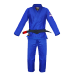FUJI All Around Adult and Kids BJJ Gi - Bridge City Fight Shop - 2