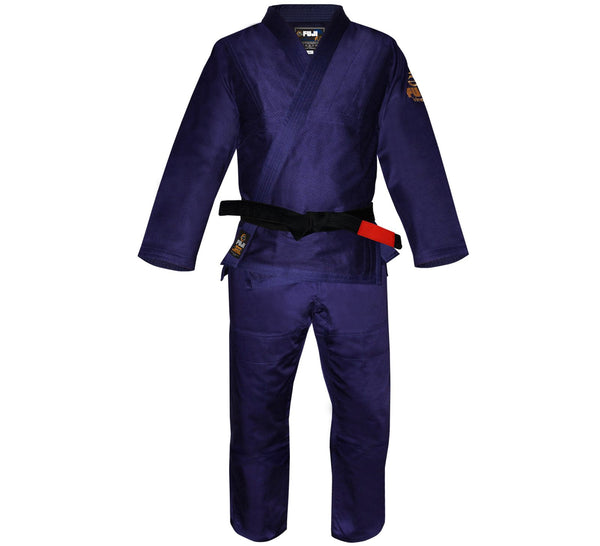 FUJI All Around Adult and Kids BJJ Gi