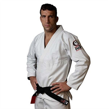 FUJI All Around Adult and Kids BJJ Gi - Bridge City Fight Shop - 1