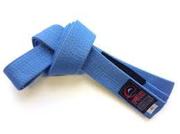 Fuji Adult BJJ Belt - Bridge City Fight Shop - 3