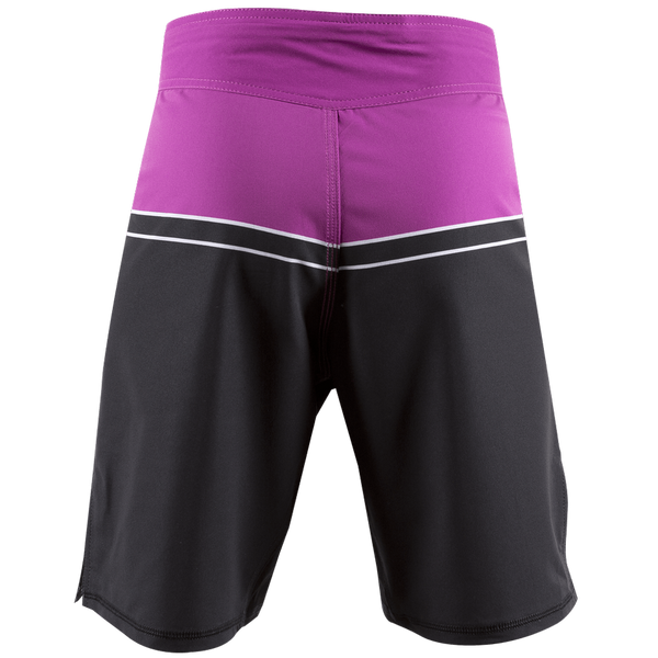 Hayabusa Sport Women Training Shorts - Bridge City Fight Shop - 4