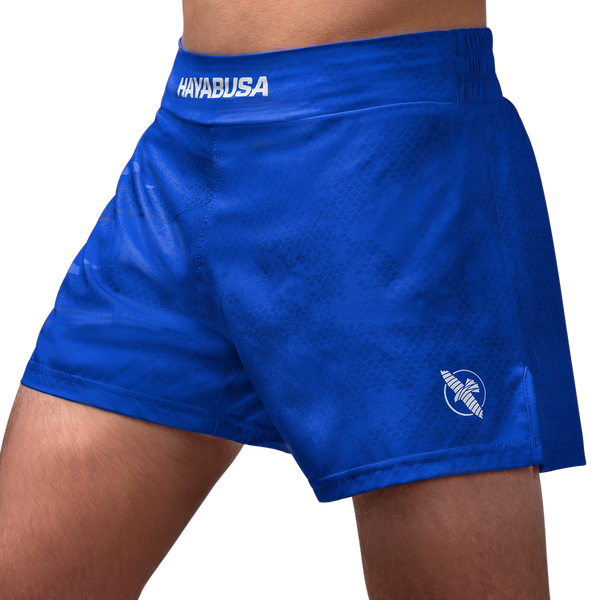 Hayabusa Arrow Kickboxing Shorts