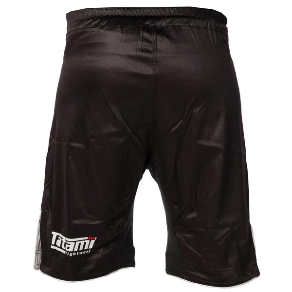 Tatami Kids IBJJF No Gi Shorts