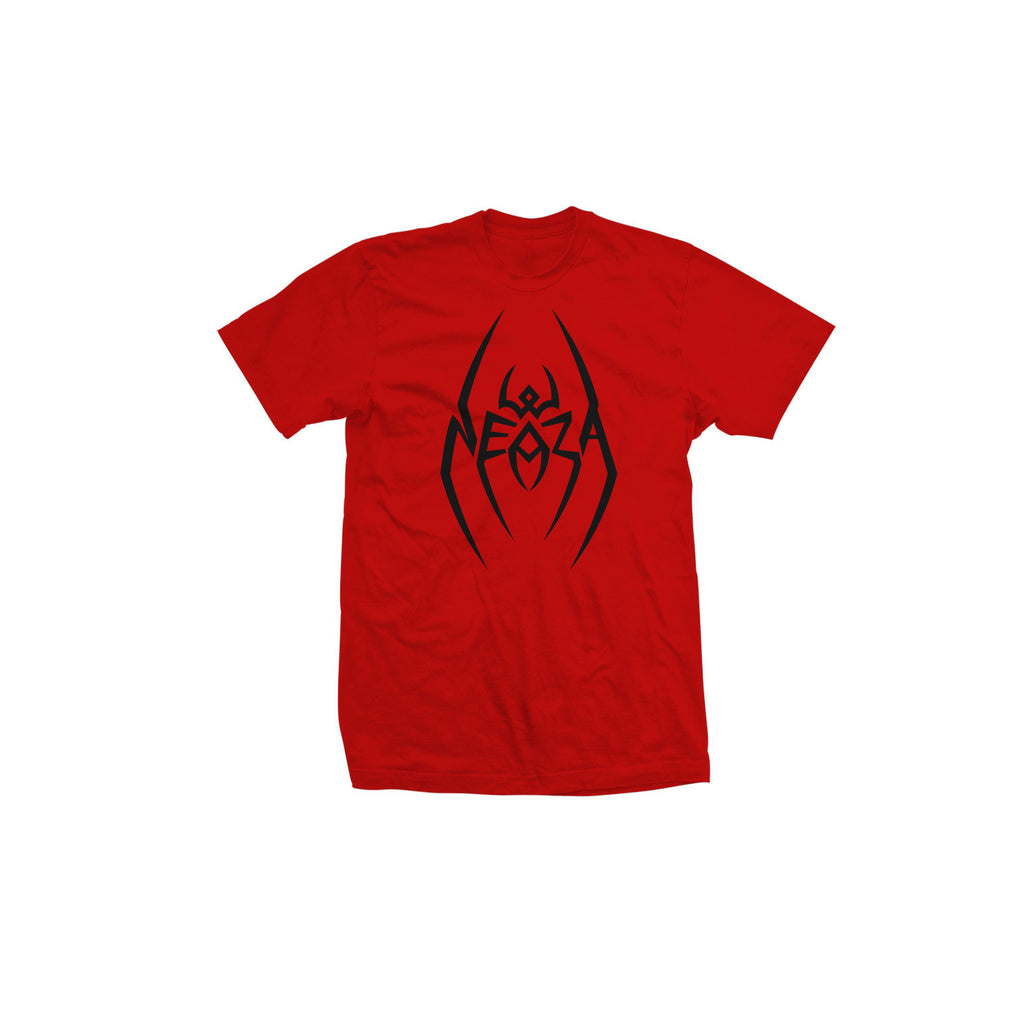 Newaza Spider Guard Youth Tee - Bridge City Fight Shop - 3