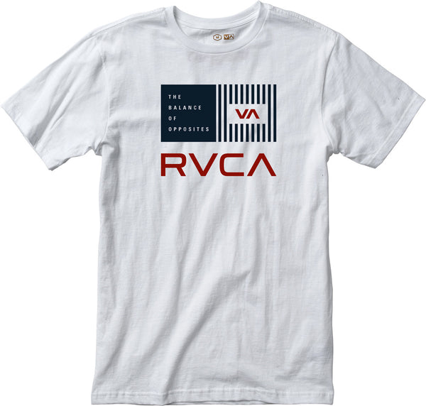 RVCA Balance Bars - Bridge City Fight Shop - 1