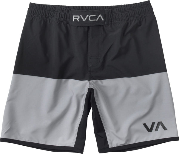 RVCA Scrapper II Shorts - Bridge City Fight Shop - 1