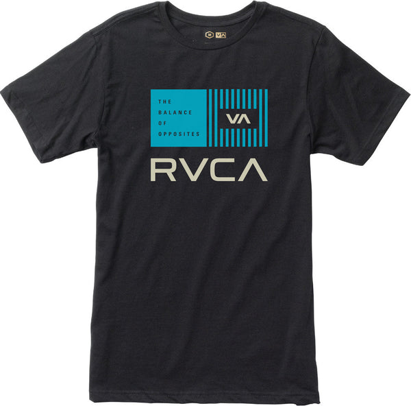 RVCA Balance Bars - Bridge City Fight Shop - 2