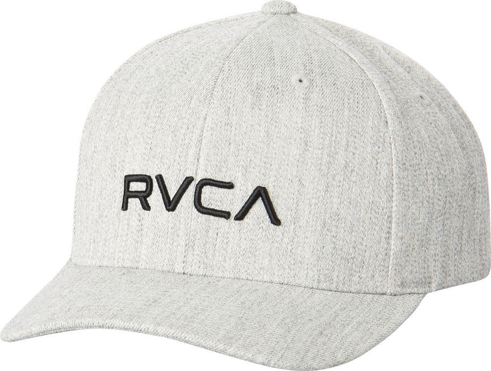 a2b01404312d8 discount rvca youth all the way trucker hat 2a606 5b6e3  hot rvca flex fit  baseball hat bridge city fight shop 3 ced17 45f65