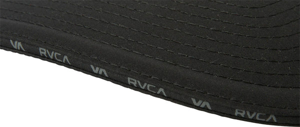 RVCA Gym Trainer Hat