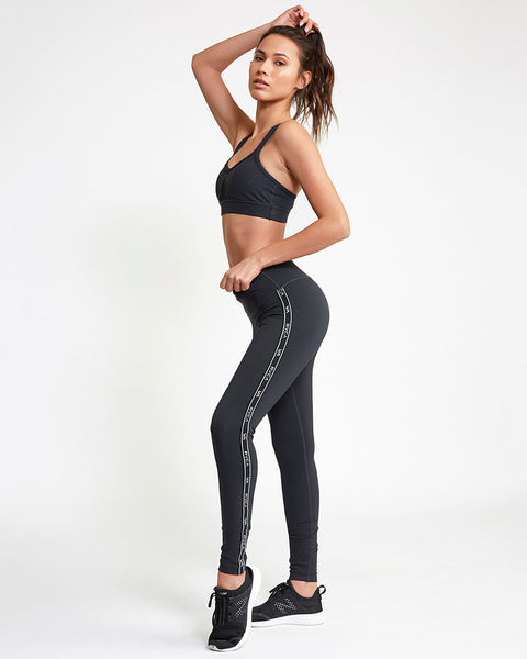 RVCA Recon Legging