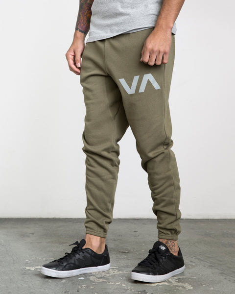 RVCA Swift Sweat Pant