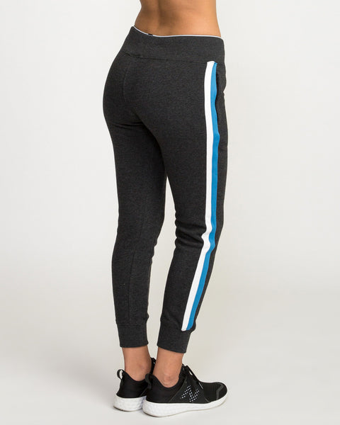 RVCA VA Guard Fleece Joggers