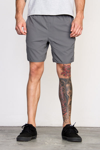 RVCA VA Sport Yogger 2 Shorts - Bridge City Fight Shop - 8