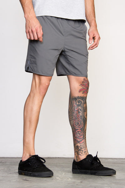 RVCA VA Sport Yogger 2 Shorts - Bridge City Fight Shop - 9