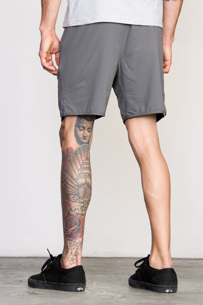 RVCA VA Sport Yogger 2 Shorts - Bridge City Fight Shop - 11