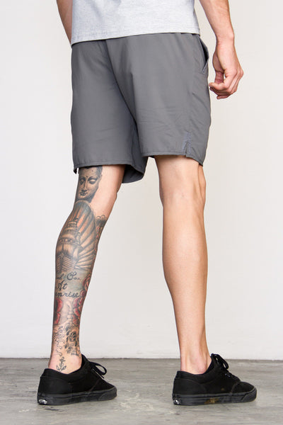 RVCA VA Sport Yogger 2 Shorts - Bridge City Fight Shop - 12