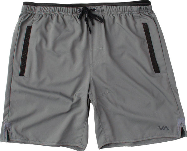 RVCA VA Sport Yogger 2 Shorts - Bridge City Fight Shop - 7
