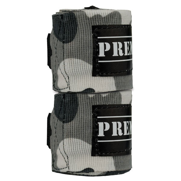 "Revgear Premier Hand Wraps - 1.5""x108"" - Bridge City Fight Shop - 3"