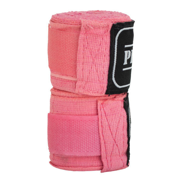 "Revgear Premier Hand Wraps - 1.5""x108"" - Bridge City Fight Shop - 10"
