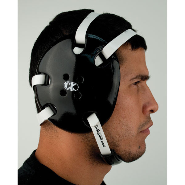 Revgear BJJ/Wrestling Ear Guard - Bridge City Fight Shop