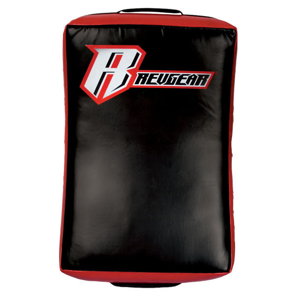Revgear Combat Kick Shield - Bridge City Fight Shop