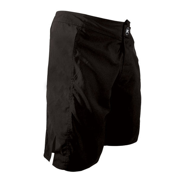 Revgear Spartan Short Blank - Bridge City Fight Shop