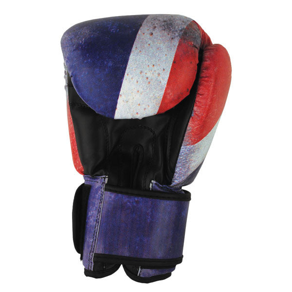 Revgear Thai Destroyer Boxing Gloves - Bridge City Fight Shop - 2