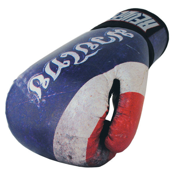 Revgear Thai Destroyer Boxing Gloves - Bridge City Fight Shop - 3