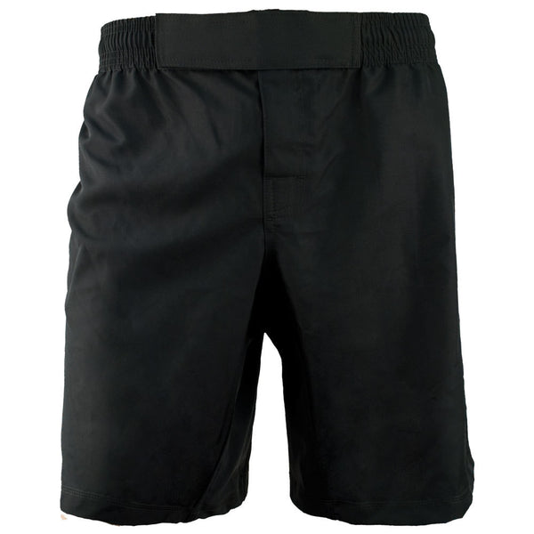Revgear Premier Fight Short
